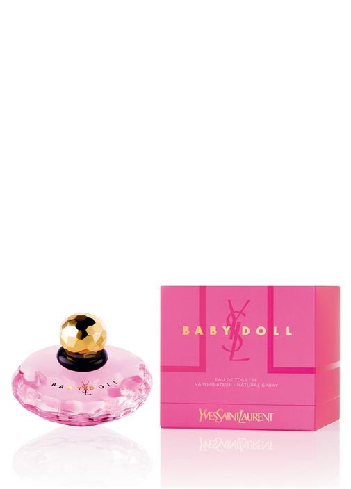 Babydoll 100 ml Kadın EDT Parfüm