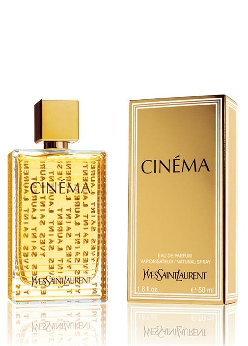 Cinema 50 ml Kadın EDP Parfüm