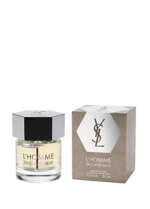 L'homme 60 ml Erkek Parfüm