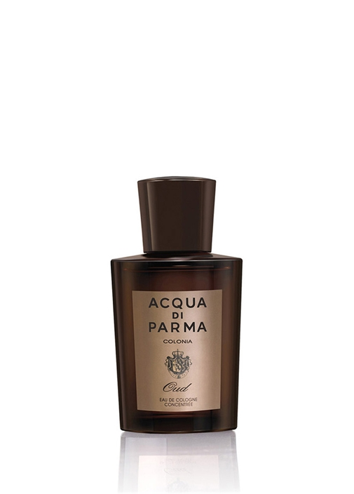 Colonia Oud Edc 100 ml Erkek Parfüm