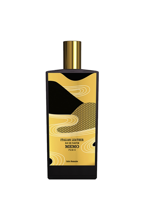 Italian Leather 75 Ml Unisex Parfüm
