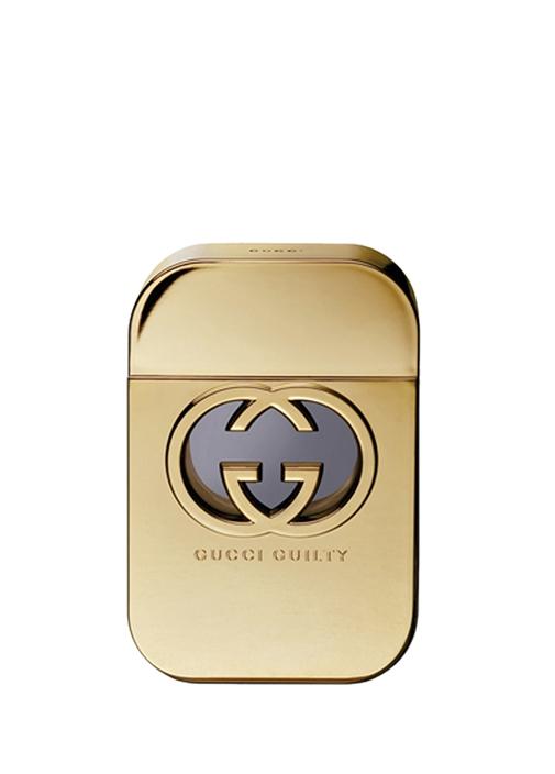 Guilty Intense 75 Ml Kadın Parfümü