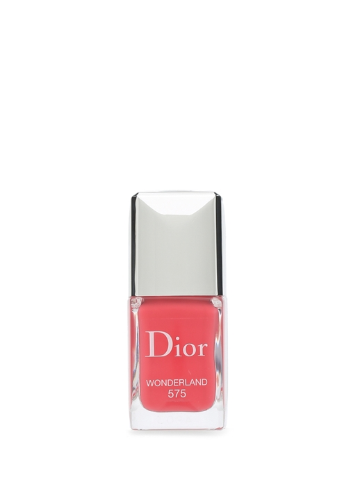 Rouge Dior Vernis 575 Wonderland Oje