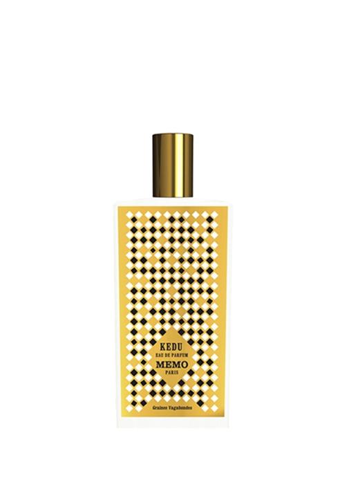 Kedu 75 Ml Unisex Parfüm