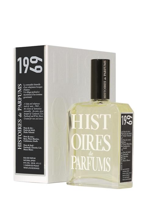 1969 120 ml EDP Parfüm