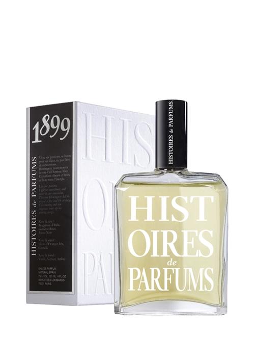 1899 120 ml EDP Parfüm