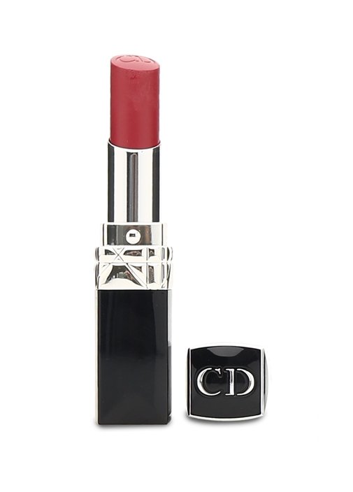 Rouge Dior Baume 660 Coquette Ruj