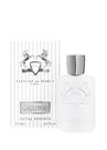 Galloway 125 Ml Unisex Parfüm