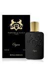 Oajan 125 Ml Unisex Parfüm