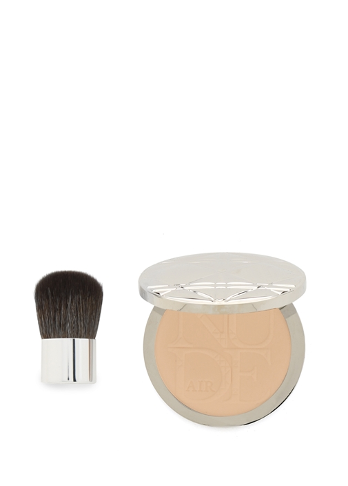Nude Air Glow 010 Ivory Pudra
