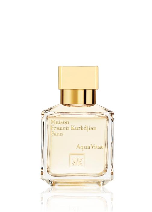 Aqua Vitae 70 ml EDT Parfüm