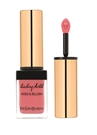 Kiss And Blush 08 Pink Hedoniste Ruj Allik