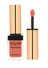 Kiss And Blush 07 Corail Affranchi Ruj Allik