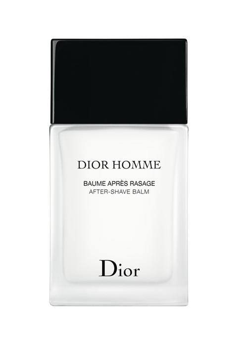 Dior Homme 100 ml After Shave Balsam