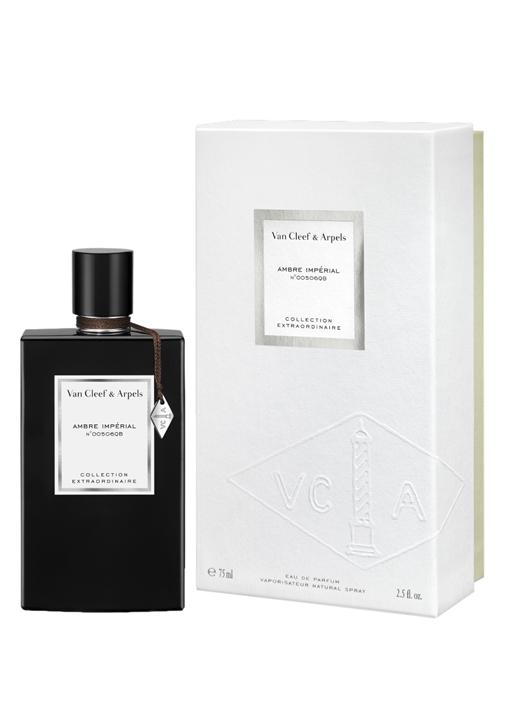 Ambre Imperial 75 Ml Unisex Parfüm