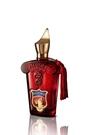 Casamorati Bouquet Ideale 100 Ml Kadın Parfümü