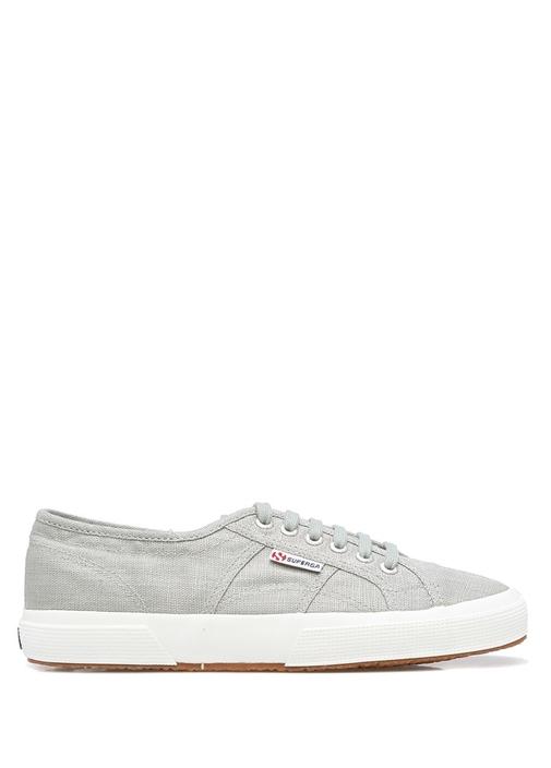 2750 Linu Gri Erkek Sneaker