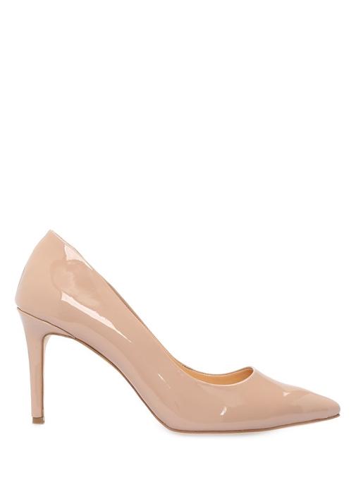 Ten Rugan Kadın Topuklu Ayakkabı