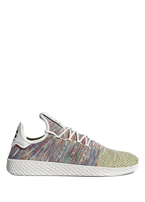 Pharrell Williams Tennis HU PK Kadın Sneaker