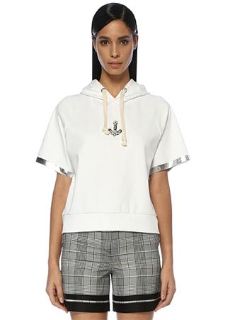 ad5bfab66f8b0 Sweatshirt - Beymen Club