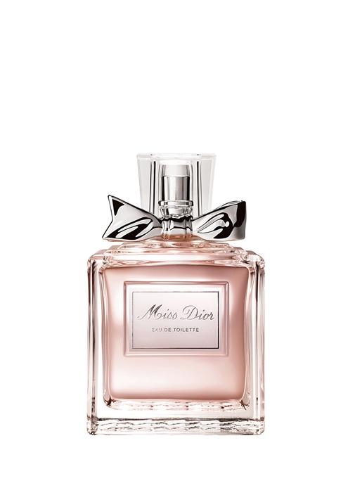 Miss Dior EDT 50 ml Kadın Parfüm