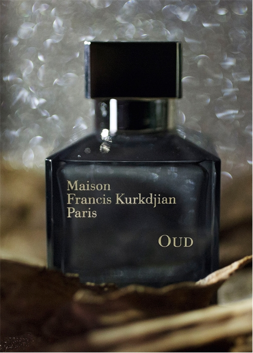 OUD 70 ml EDP Parfüm
